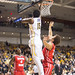 """VCU Defeats ISU (Full Size) • <a style=""""font-size:0.8em;"""" href=""""https://www.flickr.com/photos/28617330@N00/10762957063/"""" target=""""_blank"""">View on Flickr</a>"""