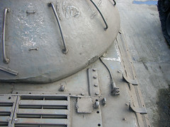 """IS-3 (36) • <a style=""""font-size:0.8em;"""" href=""""http://www.flickr.com/photos/81723459@N04/10882308235/"""" target=""""_blank"""">View on Flickr</a>"""