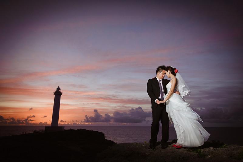 海外婚紗,海外婚禮,婚攝小寶,沖繩婚禮,沖繩婚紗,沖繩,海外自助婚紗,1228572631