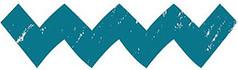 Wild-Atlantic-logo