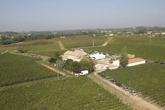 Château Fougas 23