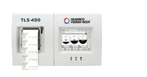 Gilbarco Veeder-Root Europe's most interesting Flickr photos   Picssr
