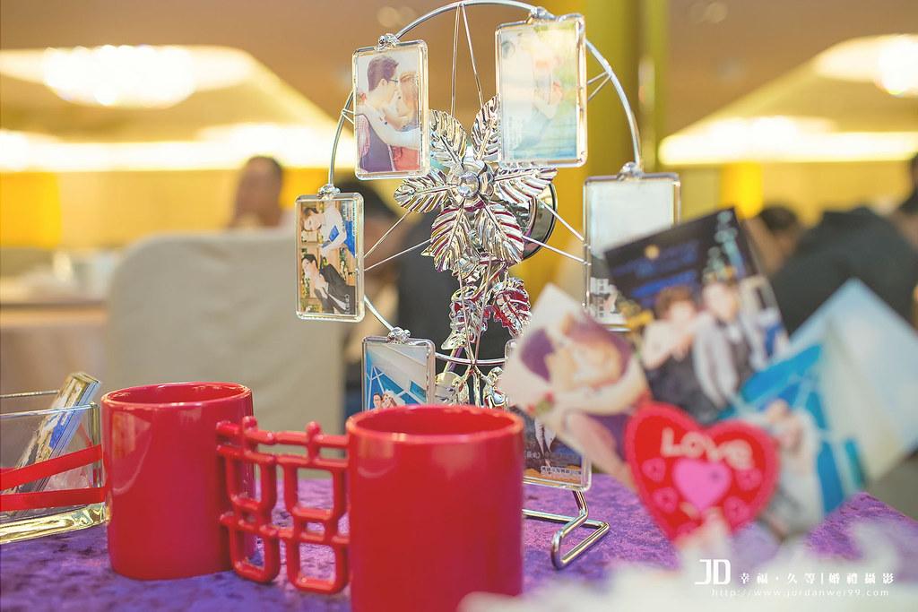 20131012-景康&安淇-1448