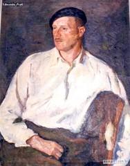 Edmondo Prati