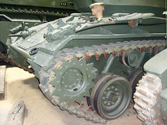"M24 Chaffee (4) • <a style=""font-size:0.8em;"" href=""http://www.flickr.com/photos/81723459@N04/11477358073/"" target=""_blank"">View on Flickr</a>"