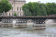 IMG_0970 (jkb & pictures) Tags: paris lock cadena pontdesarts parisi