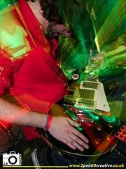 26-10-13 Civil Protection - 87 (andysidebottom@me.com) Tags: uk party music art andy strange rock metal fun mono diy dance punk experimental surf stu post random bass live gig leeds bad guitars jazz odd civil independent hardcore fox ethereal math owl indie funk gigs ambient slap trippy psychedelic protection instrumental jazzy newt alternative synths progressive mathrock obscure ramsay shoegaze spacey postrock artcore prog posthardcore altrock sidebottom upcdownc mathpop 261013 andysidebottommecom leedsmusicrockpoplivelivemusicfoxnewtfoxandnewtbadowlbadowlpresentsandysidebottomstewart facebookcombadowlpresents 26102013