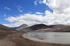 Laguna Peinado
