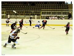131222_BULLS_Under 16 - Torino Bulls - Milano Rossoblu_17