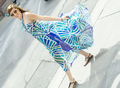 Dress_IMG_7422