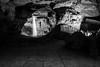 IMG_4707 (Deepthi Ghalke) Tags: road trees light people man motion fall water slow darkness stones crafts low steps uma structures dramatic tools caves nandi deepthi belum maheshwari kurnool pushkarni yanganti ghalke