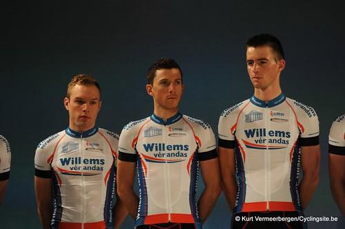 Verandas Willems (45) (Small)