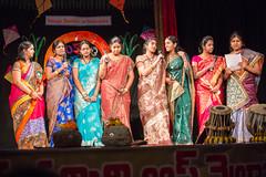 Sankranthi2014_TSN_105 (TSNPIX) Tags: art cooking drawing folkdance tsn contests bhogipallu muggulu sankranthi2014 gobbemmadance