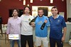 "berny y ezequiel campeones consolacion 3-masculina-torneo-Invierno-Padel-N-Sports-Estepona-enero-2014 • <a style=""font-size:0.8em;"" href=""http://www.flickr.com/photos/68728055@N04/12352084135/"" target=""_blank"">View on Flickr</a>"