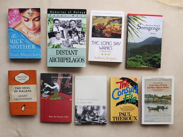 Book Books Buch Bücher Read Reading Literature Literatur Lesen