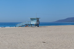 zuma beach (dracisk) Tags: california malibu pch zumabeach pacificcoasthighway dracisk
