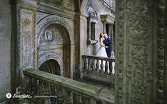 swietliste-fotografia-slubna-Bydgoszcz-kujawsko-pomorskie-fotografujemy-emocje-renesansowy-zamek-Goluchowie