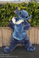 Stitch (Random)