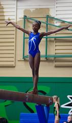 Gymnastics_Feb 21_MonaEklund_9126 (BC Games) Tags: longshot infocus highquality oneface
