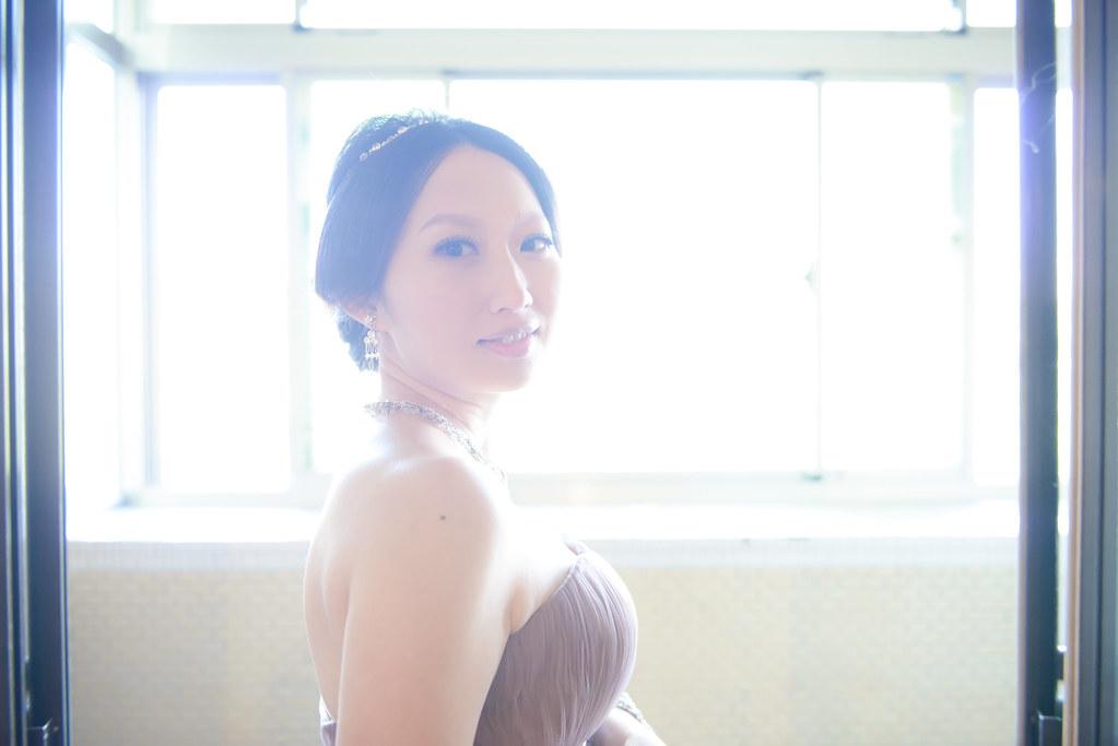 20131130[婚禮紀錄]皓喆&育菁0028