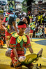Sampaguita Festival 2014 (markbenalla) Tags: smile feast happy colorful fiesta philippines laguna pup mariposa sanpedro sampaguita streetdance mabuhay iskolar