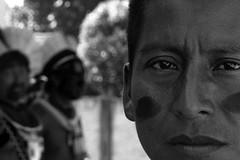 Rikbaktsa (ffneri) Tags: brazil indigenous rikbaktsa