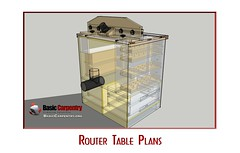 "router-table-plans-9 <a style=""margin-left:10px; font-size:0.8em;"" href=""http://www.flickr.com/photos/113741062@N04/12818625785/"" target=""_blank"">@flickr</a>"