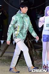 Kim Soo Hyun Beanpole Glamping Festival (18.05.2013) (101) (wootake) Tags: festival kim soo hyun beanpole glamping 18052013