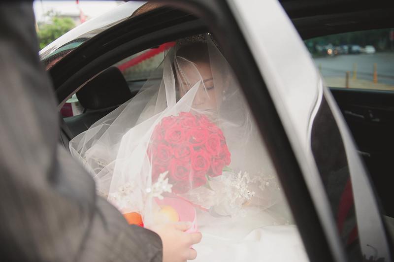 12933547315_5d3c40e257_b- 婚攝小寶,婚攝,婚禮攝影, 婚禮紀錄,寶寶寫真, 孕婦寫真,海外婚紗婚禮攝影, 自助婚紗, 婚紗攝影, 婚攝推薦, 婚紗攝影推薦, 孕婦寫真, 孕婦寫真推薦, 台北孕婦寫真, 宜蘭孕婦寫真, 台中孕婦寫真, 高雄孕婦寫真,台北自助婚紗, 宜蘭自助婚紗, 台中自助婚紗, 高雄自助, 海外自助婚紗, 台北婚攝, 孕婦寫真, 孕婦照, 台中婚禮紀錄, 婚攝小寶,婚攝,婚禮攝影, 婚禮紀錄,寶寶寫真, 孕婦寫真,海外婚紗婚禮攝影, 自助婚紗, 婚紗攝影, 婚攝推薦, 婚紗攝影推薦, 孕婦寫真, 孕婦寫真推薦, 台北孕婦寫真, 宜蘭孕婦寫真, 台中孕婦寫真, 高雄孕婦寫真,台北自助婚紗, 宜蘭自助婚紗, 台中自助婚紗, 高雄自助, 海外自助婚紗, 台北婚攝, 孕婦寫真, 孕婦照, 台中婚禮紀錄, 婚攝小寶,婚攝,婚禮攝影, 婚禮紀錄,寶寶寫真, 孕婦寫真,海外婚紗婚禮攝影, 自助婚紗, 婚紗攝影, 婚攝推薦, 婚紗攝影推薦, 孕婦寫真, 孕婦寫真推薦, 台北孕婦寫真, 宜蘭孕婦寫真, 台中孕婦寫真, 高雄孕婦寫真,台北自助婚紗, 宜蘭自助婚紗, 台中自助婚紗, 高雄自助, 海外自助婚紗, 台北婚攝, 孕婦寫真, 孕婦照, 台中婚禮紀錄,, 海外婚禮攝影, 海島婚禮, 峇里島婚攝, 寒舍艾美婚攝, 東方文華婚攝, 君悅酒店婚攝,  萬豪酒店婚攝, 君品酒店婚攝, 翡麗詩莊園婚攝, 翰品婚攝, 顏氏牧場婚攝, 晶華酒店婚攝, 林酒店婚攝, 君品婚攝, 君悅婚攝, 翡麗詩婚禮攝影, 翡麗詩婚禮攝影, 文華東方婚攝