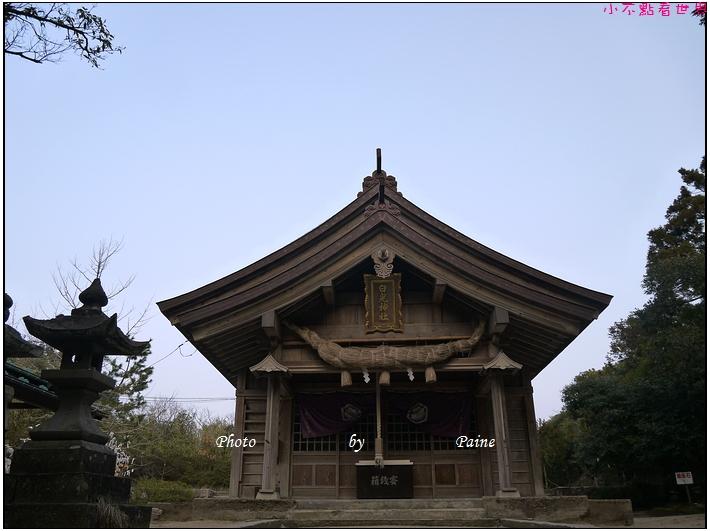 鳥取白兔神社 (18).JPG