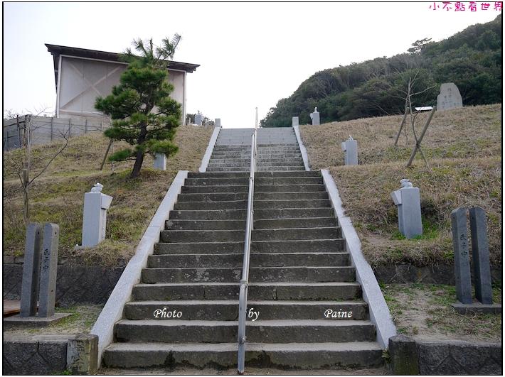 鳥取白兔神社 (4).JPG