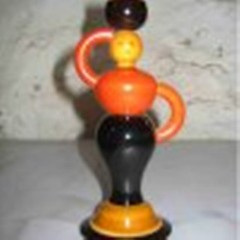 "phoca_thumb_m_Candle Stand Doll • <a style=""font-size:0.8em;"" href=""http://www.flickr.com/photos/118926842@N04/12952322795/"" target=""_blank"">View on Flickr</a>"