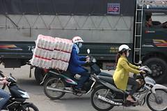 Vietnam 329 (Mark Gimson Photography) Tags: vietnam moped hue roadsafety canoneos5dmarkii