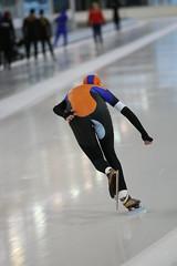 2B5P2819 (rieshug 1) Tags: 500 3000 tilburg 1500 1000 nk dames schaatsen speedskating eisschnelllauf junioren junb nkjunioren ireenwustijsbaan gewestnoordbrabantlimburgzeeland
