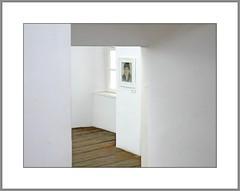 Museum Moderner Kunst (Museum of Modern Art) (alfred.hausberger) Tags: art museum modern licht innenarchitektur räume kunst architektur moderner reduktion updatecollection