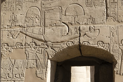 Ramesseum Small Hypostyle Hall (kairoinfo4u) Tags: egypt egipto luxor ägypten ramses egitto égypte ramesseum ramessesii aluqsur luxorwestbank ancientthebes