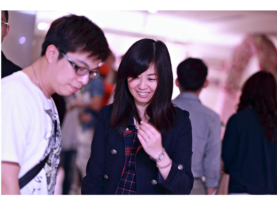 0413_Blog_044.jpg