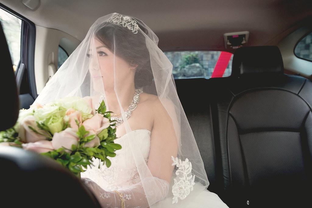 柏瑋&淑燕Wedding-129