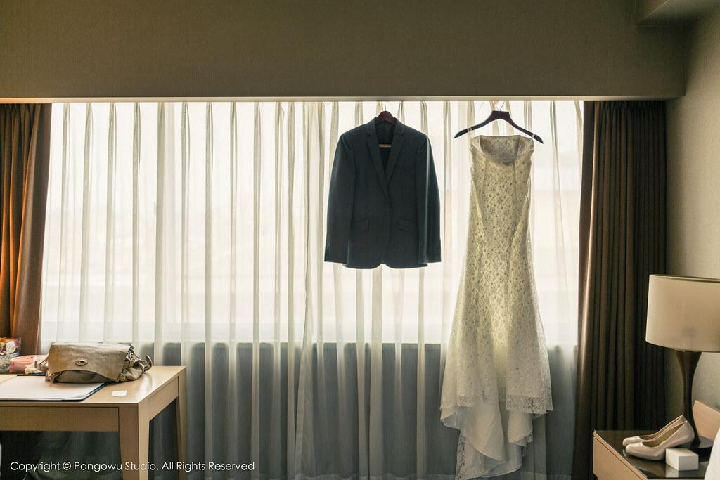 胖哥自助婚紗-婚禮紀錄-新娘秘書-7