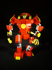 Hulkbuster Mk 3 (Paddraig) Tags: winter girl strange scarlet movie soldier happy james ross tv squirrel comic wasp lego general phil witch maria bruce ivan hill steve cartoon banner ironman quicksilver cyclops tony betty peter doctor xmen armor abomination rhino loki iceman sandman agent hunter hawkeye mutant xavier rogers vulture rogue superheroes professor hogan marvel stark villain armour rhodes barnes gambit parker bucky emil avengers whiplash coulson mysterio obadiah sabretooth stane namor antman aleksei vanko kraven rhodey hulkbuster blonsky sytsevich