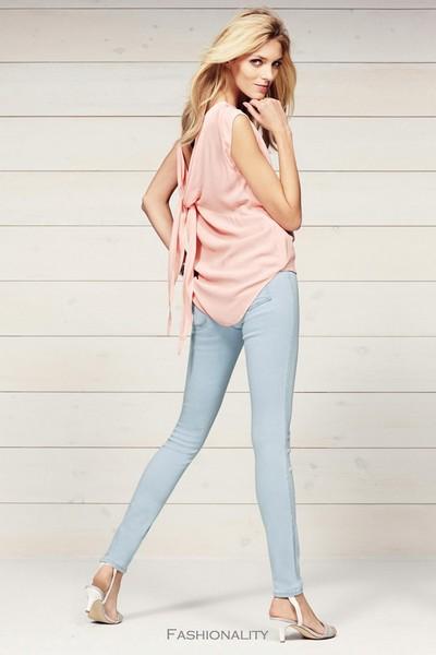 Next Jeans 7.jpg