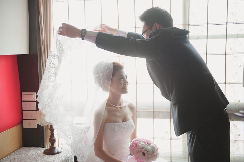 13964253623_10d7d08b7e_b- 婚攝小寶,婚攝,婚禮攝影, 婚禮紀錄,寶寶寫真, 孕婦寫真,海外婚紗婚禮攝影, 自助婚紗, 婚紗攝影, 婚攝推薦, 婚紗攝影推薦, 孕婦寫真, 孕婦寫真推薦, 台北孕婦寫真, 宜蘭孕婦寫真, 台中孕婦寫真, 高雄孕婦寫真,台北自助婚紗, 宜蘭自助婚紗, 台中自助婚紗, 高雄自助, 海外自助婚紗, 台北婚攝, 孕婦寫真, 孕婦照, 台中婚禮紀錄, 婚攝小寶,婚攝,婚禮攝影, 婚禮紀錄,寶寶寫真, 孕婦寫真,海外婚紗婚禮攝影, 自助婚紗, 婚紗攝影, 婚攝推薦, 婚紗攝影推薦, 孕婦寫真, 孕婦寫真推薦, 台北孕婦寫真, 宜蘭孕婦寫真, 台中孕婦寫真, 高雄孕婦寫真,台北自助婚紗, 宜蘭自助婚紗, 台中自助婚紗, 高雄自助, 海外自助婚紗, 台北婚攝, 孕婦寫真, 孕婦照, 台中婚禮紀錄, 婚攝小寶,婚攝,婚禮攝影, 婚禮紀錄,寶寶寫真, 孕婦寫真,海外婚紗婚禮攝影, 自助婚紗, 婚紗攝影, 婚攝推薦, 婚紗攝影推薦, 孕婦寫真, 孕婦寫真推薦, 台北孕婦寫真, 宜蘭孕婦寫真, 台中孕婦寫真, 高雄孕婦寫真,台北自助婚紗, 宜蘭自助婚紗, 台中自助婚紗, 高雄自助, 海外自助婚紗, 台北婚攝, 孕婦寫真, 孕婦照, 台中婚禮紀錄,, 海外婚禮攝影, 海島婚禮, 峇里島婚攝, 寒舍艾美婚攝, 東方文華婚攝, 君悅酒店婚攝,  萬豪酒店婚攝, 君品酒店婚攝, 翡麗詩莊園婚攝, 翰品婚攝, 顏氏牧場婚攝, 晶華酒店婚攝, 林酒店婚攝, 君品婚攝, 君悅婚攝, 翡麗詩婚禮攝影, 翡麗詩婚禮攝影, 文華東方婚攝