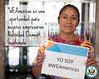 Natividad, WEAmericas participant from Guatemala (Bureau of Educational & Cultural Affairs) Tags: southamerica america ecuador women guatemala cuba bolivia western nicaragua elsalvador wha centralamerica entrepreneur hemispheres womenandgirls westernhemispheres weamericas