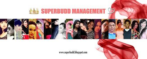 Superbudd Management