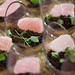 """Farmhouse - Pigs in Mud (Golden Rasher Award for Most Creative Use of Bacon Saturday Dinner) - Baconfest 2014.jpg • <a style=""""font-size:0.8em;"""" href=""""http://www.flickr.com/photos/124225217@N03/14086343523/"""" target=""""_blank"""">View on Flickr</a>"""