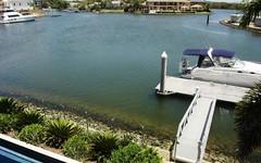 8070 Riverside Drive, Sanctuary Cove QLD