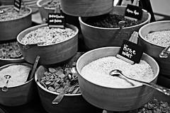 Die Kueche - Palais Hansen Kempinski Wien (Palais Hansen Kempinski Vienna) Tags: breakfast lunch restaurant die philip regional vogel mittag frühstück kueche gerichte saisonale