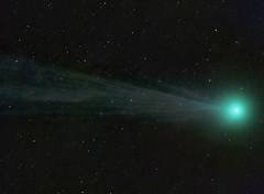 Comet Lovejoy 16-1-2015 (drdavies07) Tags: lovejoy 2014q2