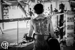 DSC_3368 (MORAD LE THAI Photography) Tags: pattaya thailande sityodtong muaytha