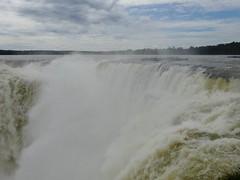 Iguazu (Arg)-5